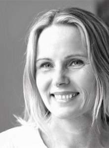 Ellen Bak Åndahl